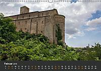 Etrurien: Land der Etrusker - Toskana und Latium für Entdecker (Wandkalender 2019 DIN A3 quer) - Produktdetailbild 2