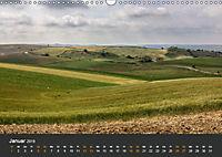 Etrurien: Land der Etrusker - Toskana und Latium für Entdecker (Wandkalender 2019 DIN A3 quer) - Produktdetailbild 1
