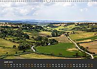 Etrurien: Land der Etrusker - Toskana und Latium für Entdecker (Wandkalender 2019 DIN A3 quer) - Produktdetailbild 6