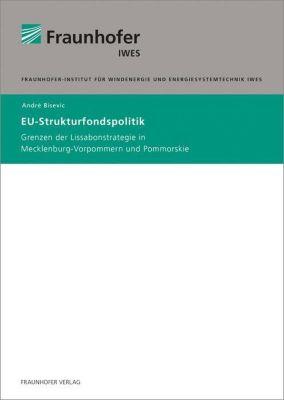 EU-Strukturfondspolitik, André Bisevic