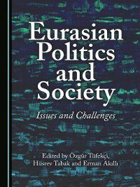 Eurasian Politics and Society