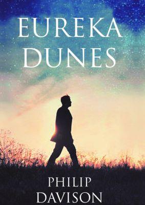 Eureka Dunes, Philip Davison