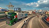 Euro Truck Simulator 2 - Italia - Produktdetailbild 1
