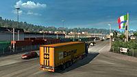 Euro Truck Simulator 2 - Italia - Produktdetailbild 7