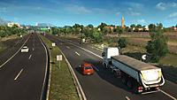 Euro Truck Simulator 2 - Italia - Produktdetailbild 5