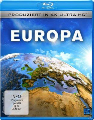 Europa, N, A