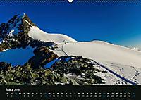 Europa erwandernAT-Version (Wandkalender 2019 DIN A2 quer) - Produktdetailbild 3