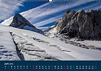 Europa erwandernAT-Version (Wandkalender 2019 DIN A2 quer) - Produktdetailbild 6