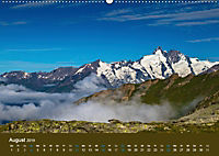 Europa erwandernAT-Version (Wandkalender 2019 DIN A2 quer) - Produktdetailbild 8
