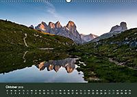 Europa erwandernAT-Version (Wandkalender 2019 DIN A2 quer) - Produktdetailbild 10