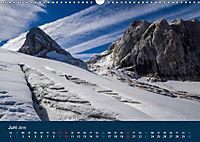 Europa erwandernAT-Version (Wandkalender 2019 DIN A3 quer) - Produktdetailbild 6