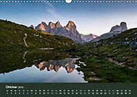 Europa erwandernAT-Version (Wandkalender 2019 DIN A3 quer) - Produktdetailbild 10