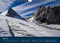Europa erwandernAT-Version (Wandkalender 2019 DIN A4 quer) - Produktdetailbild 6