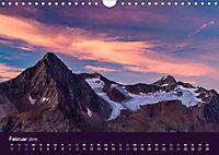 Europa erwandernAT-Version (Wandkalender 2019 DIN A4 quer) - Produktdetailbild 2