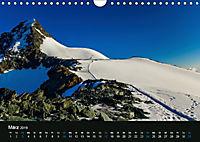 Europa erwandernAT-Version (Wandkalender 2019 DIN A4 quer) - Produktdetailbild 3