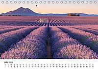 Europa im schönsten Licht (Tischkalender 2019 DIN A5 quer) - Produktdetailbild 6