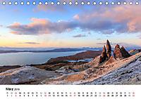 Europa im schönsten Licht (Tischkalender 2019 DIN A5 quer) - Produktdetailbild 3