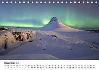 Europa im schönsten Licht (Tischkalender 2019 DIN A5 quer) - Produktdetailbild 12