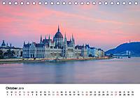 Europa im schönsten Licht (Tischkalender 2019 DIN A5 quer) - Produktdetailbild 10