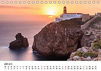 Europa im schönsten Licht (Tischkalender 2019 DIN A5 quer) - Produktdetailbild 7
