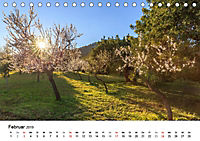 Europa im schönsten Licht (Tischkalender 2019 DIN A5 quer) - Produktdetailbild 2