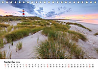 Europa im schönsten Licht (Tischkalender 2019 DIN A5 quer) - Produktdetailbild 9