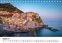 Europa im schönsten Licht (Tischkalender 2019 DIN A5 quer) - Produktdetailbild 8
