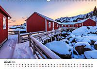 Europa im schönsten Licht (Wandkalender 2019 DIN A2 quer) - Produktdetailbild 1