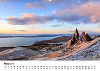 Europa im schönsten Licht (Wandkalender 2019 DIN A2 quer) - Produktdetailbild 3