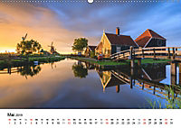 Europa im schönsten Licht (Wandkalender 2019 DIN A2 quer) - Produktdetailbild 5
