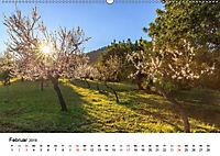 Europa im schönsten Licht (Wandkalender 2019 DIN A2 quer) - Produktdetailbild 2