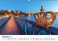 Europa im schönsten Licht (Wandkalender 2019 DIN A2 quer) - Produktdetailbild 11