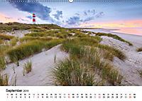Europa im schönsten Licht (Wandkalender 2019 DIN A2 quer) - Produktdetailbild 9