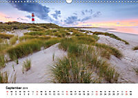 Europa im schönsten Licht (Wandkalender 2019 DIN A3 quer) - Produktdetailbild 9
