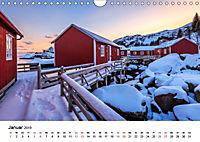 Europa im schönsten Licht (Wandkalender 2019 DIN A4 quer) - Produktdetailbild 1