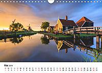 Europa im schönsten Licht (Wandkalender 2019 DIN A4 quer) - Produktdetailbild 5