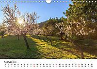 Europa im schönsten Licht (Wandkalender 2019 DIN A4 quer) - Produktdetailbild 2