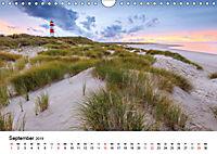 Europa im schönsten Licht (Wandkalender 2019 DIN A4 quer) - Produktdetailbild 9