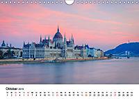 Europa im schönsten Licht (Wandkalender 2019 DIN A4 quer) - Produktdetailbild 10