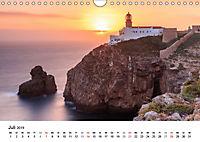 Europa im schönsten Licht (Wandkalender 2019 DIN A4 quer) - Produktdetailbild 7