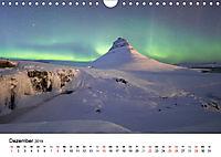 Europa im schönsten Licht (Wandkalender 2019 DIN A4 quer) - Produktdetailbild 12