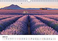 Europa im schönsten Licht (Wandkalender 2019 DIN A4 quer) - Produktdetailbild 6