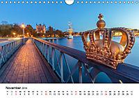 Europa im schönsten Licht (Wandkalender 2019 DIN A4 quer) - Produktdetailbild 11