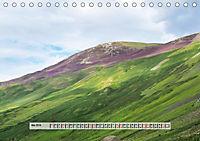Europäische Heidelandschaften (Tischkalender 2019 DIN A5 quer) - Produktdetailbild 5