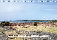 Europäische Heidelandschaften (Tischkalender 2019 DIN A5 quer) - Produktdetailbild 1
