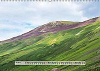 Europäische Heidelandschaften (Wandkalender 2019 DIN A2 quer) - Produktdetailbild 5
