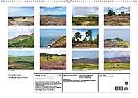 Europäische Heidelandschaften (Wandkalender 2019 DIN A2 quer) - Produktdetailbild 13