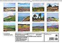 Europäische Heidelandschaften (Wandkalender 2019 DIN A3 quer) - Produktdetailbild 13
