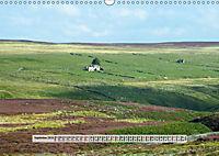 Europäische Heidelandschaften (Wandkalender 2019 DIN A3 quer) - Produktdetailbild 9