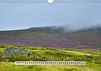 Europäische Heidelandschaften (Wandkalender 2019 DIN A4 quer) - Produktdetailbild 11